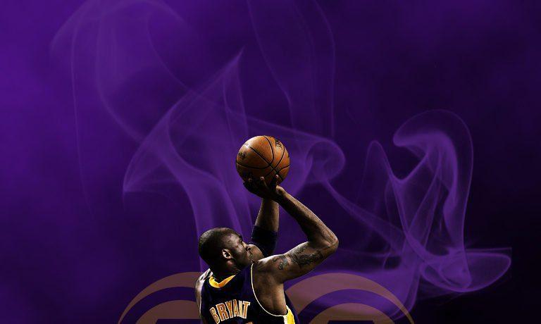 Ce a însemnat Kobe Bryant – The Black Mamba – pentru NBA și nu numai