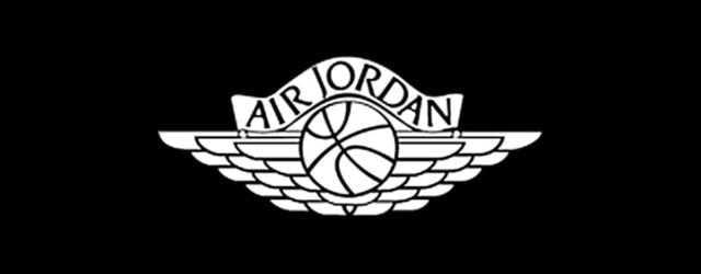 Top 5 Air Jordans. Top Personal
