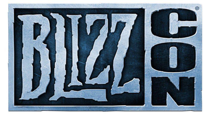 Anunțuri noi la BlizzCon