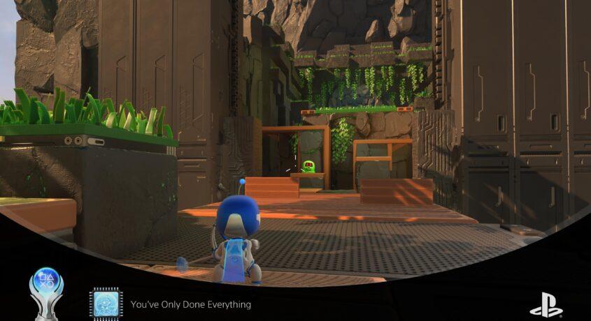 Jocuri de jucat pe PlayStation  5 – Martie 2021